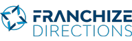 Franchize Directions Logo